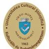 Universitatea Cultural Ştiinţifică