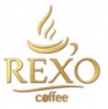 Rexo Coffee