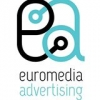 Euro-Media Advertising