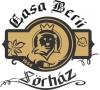 Casa Berii Ursus