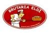 Brutaria Eldi