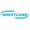 Wristland
