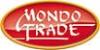 Mondo Trade