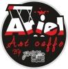 Ariel Art Caffe