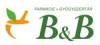 Farmacia B&B