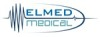 Elmed Medical