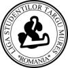 Liga Studenților (Târgu-Mureș)