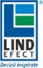 Lind Efect