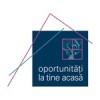 Oportunități la tine, acasă
