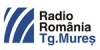 Radio România Tg. Mureș
