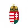 Magyarország Főkonzulátusa Csíkszereda